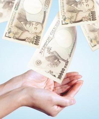 お金を受け取る.jpg