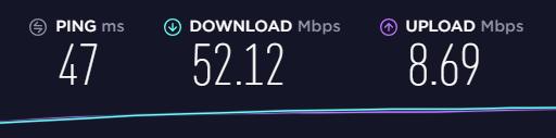 10階で(PC、2G、HS)2019_03_26_11時47分.PNG