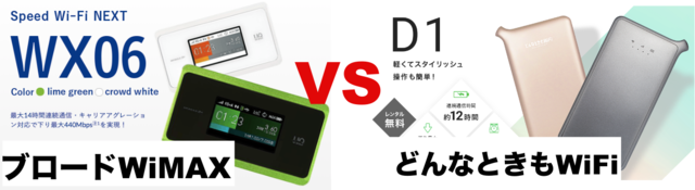 Broad WiMAX「WX06」VS」どんなときもWiFi」.png