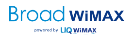 BroadWiMAXのロゴ.png