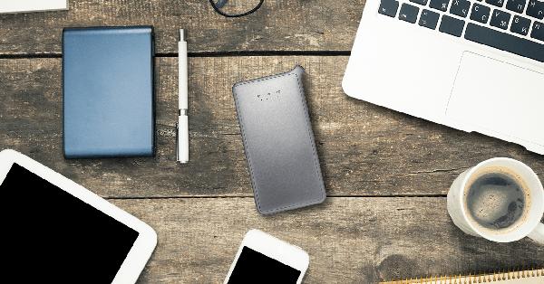 D1端末、自宅、PC、タブレット、スマホ.png