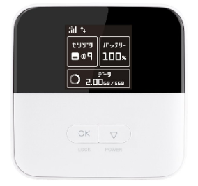 「801ZT」SoftBank.PNG