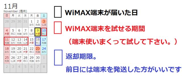 「GMOとくとくBB」初期契約解除(8日以内に返却)カレンダー.png