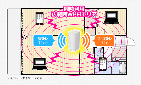 「HOME 01」電波飛ばす.jpg