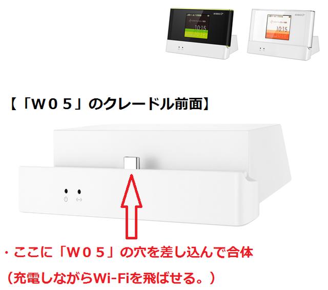 「W05」クレードル全面.png