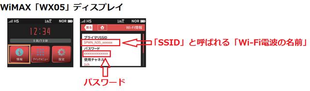 「WX05」SSID、パスワード画面.png