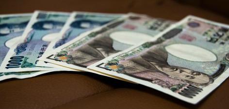 お金.PNG