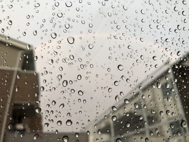 台風、雨.jpg