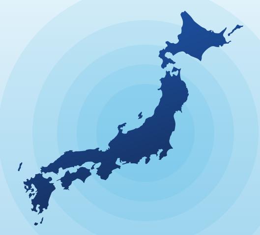 日本全国エリア.PNG