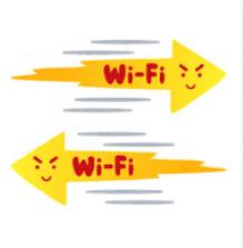 速度、スピードWi-Fi.PNG