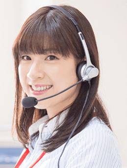電話女性オペレーター.PNG