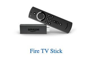 Fire TV Stick.png
