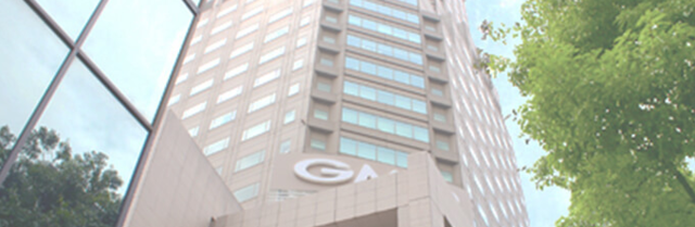 GMO本社ビル.PNG