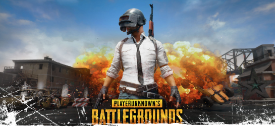 PUBGゲーム画像.png