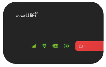 Pocket WiFi 506HW.PNG