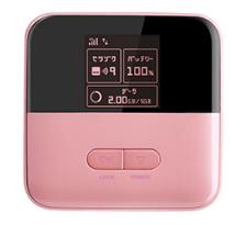 Pocket WiFi 601ZT.PNG