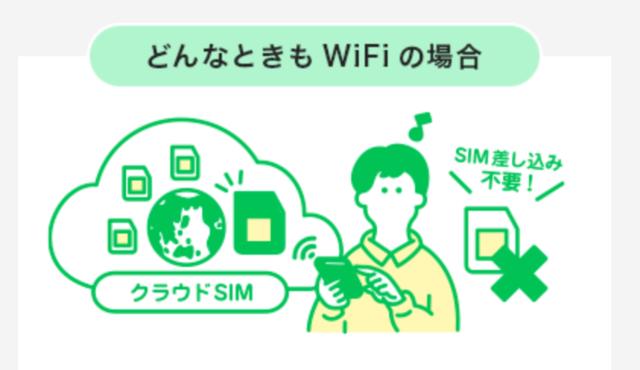 SIM不要「どんなときもWiFi」.png