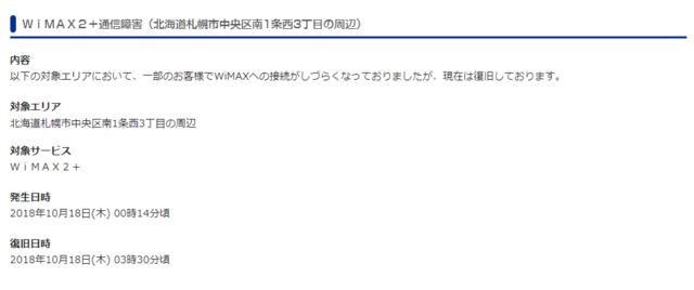 UQ WiMAX2+障害・復旧.PNG