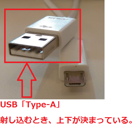 USB「Type-A」.png